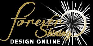 ForeverShining Logo - Design Online